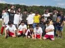 Fußballturnier 2009