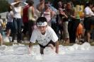 Spiel ohne Grenzen 2009